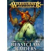 Ogor Mawtribes - Beastclaw Raiders Battletome