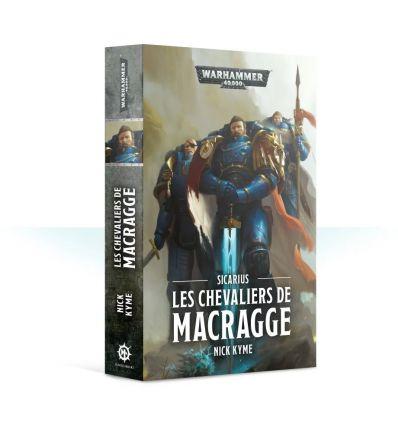 Les Chevaliers de Maccrage