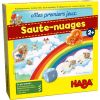 Saute Nuages