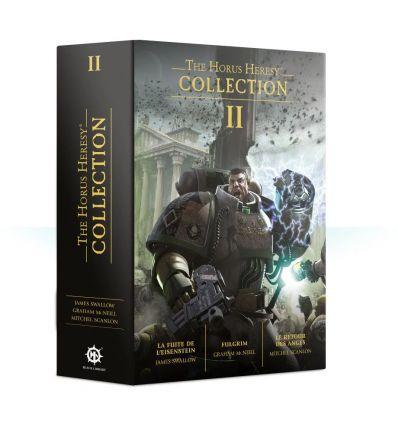 Horus Heresy - Collection 2