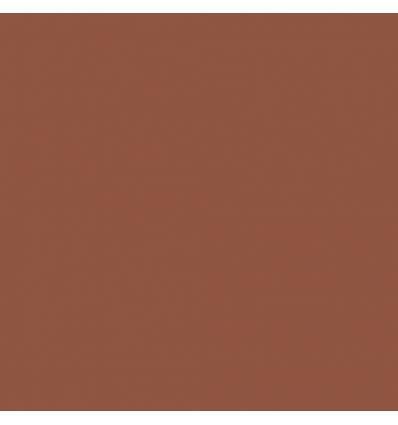 136 - Cuir Rouge - FS20100 - RAL8004