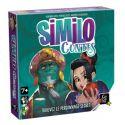 Similo - Contes