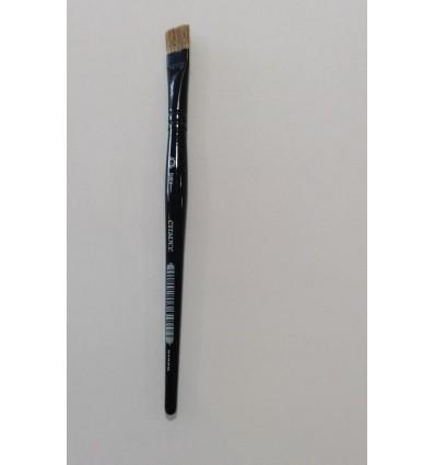 [Citadel] Pinceaux Dry L