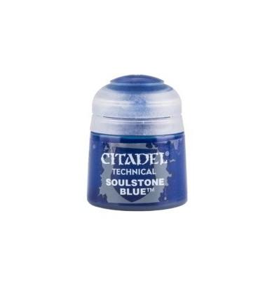 Soulstone Blue - 253