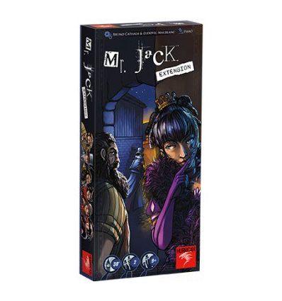 M. Jack London - Ext Nouvelle Edition