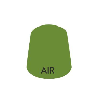 AIR: ELYSIAN GREEN (24ML) - 335