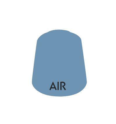AIR: FENRISIAN GREY (24ML) - 281