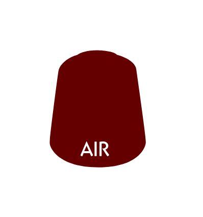 AIR: KHORNE RED (24ML) - 287
