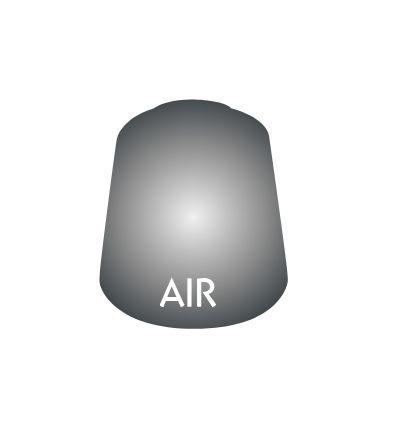 AIR: LEADBELCHER (24ML) - 314