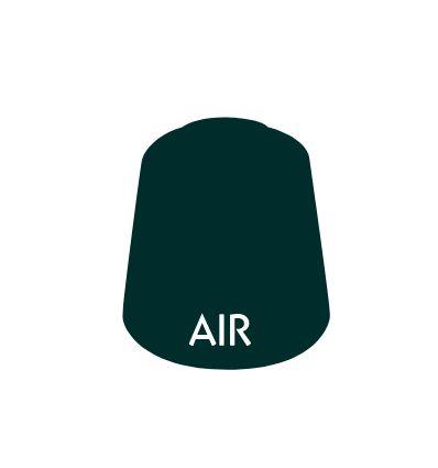 AIR: LUPERCAL GREEN (24ML) - 233