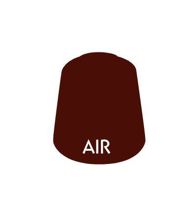 AIR: MOURNFANG BROWN (24ML) - 278