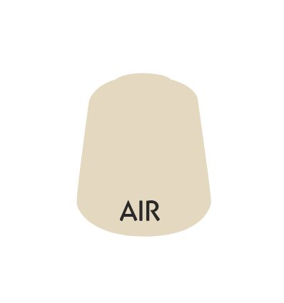 AIR: TYPHON ASH (24ML) - 298