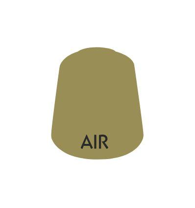 AIR: ZANDRI DUST (24ML) - 302
