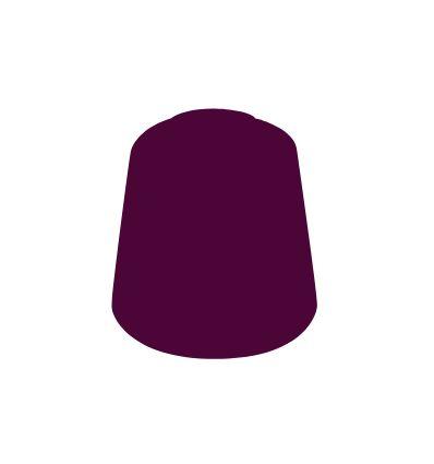 Barak-Nar Burgundy - 87